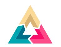 Digital marketing e Web Design Ciampino Marino
